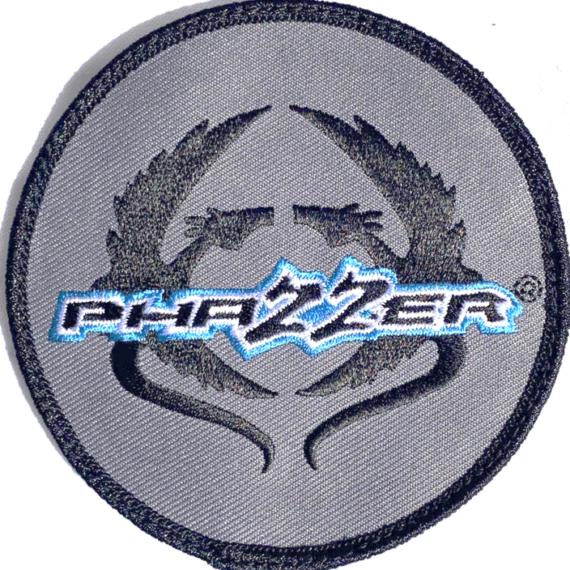 0000541_phazzer-patch