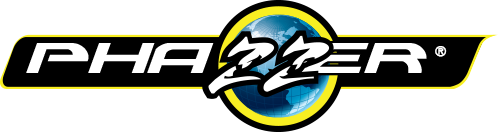 cropped footer logo rtm