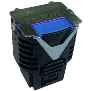 PhaZZer New Design Blue Training Cartridge